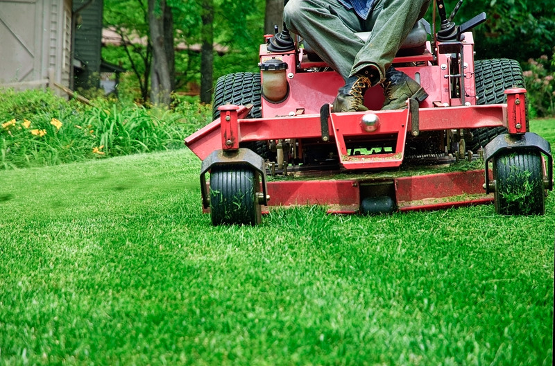 landscaping canstockphoto5031008