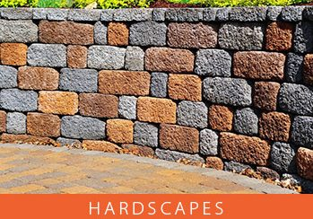 HARDSCAPES-2